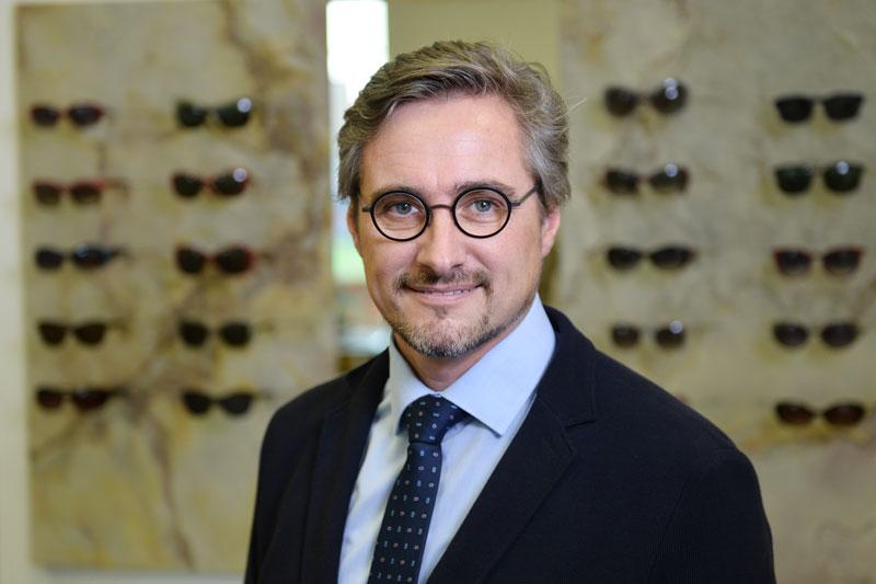 Bc. Tomáš Bouška